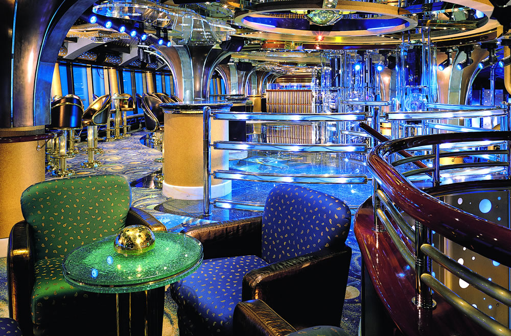 Golden Princess | Euro Palace Casino Blog
