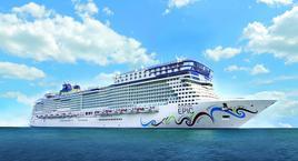 Celebrity baltic cruise itinerary