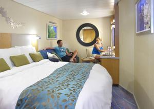 Ship categories and cabins harmony of the seas royal - Harmony of the seas interior rooms ...