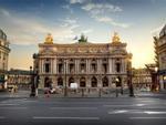 Timhotel Opera Madeleine