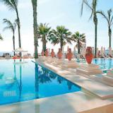Alexander The Great Beach Hotel