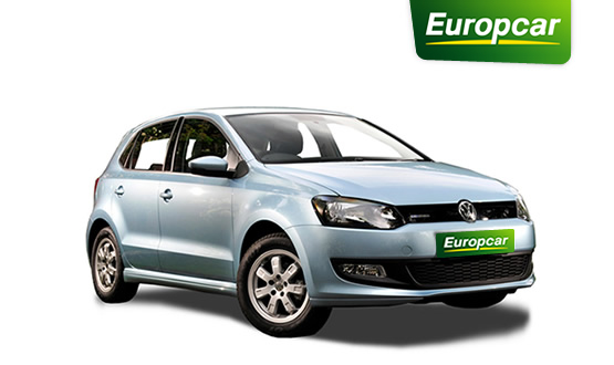 Rent Cars With Europcar In New Zealand Car Hire Europcar Cheap Car