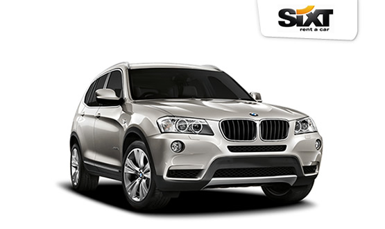 Rent Cars With Sixt In United Kingdom Car Hire Sixt Cheap Car Hire