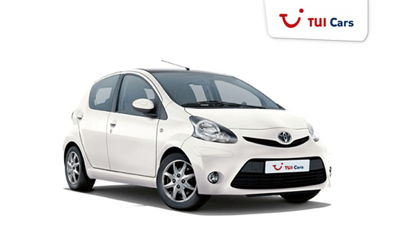 Rent Cars With In Italy Car Hire Cheap Car Hire On Logitravel Co Uk