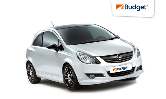 Rental Car Canada >> Rent Cars With Budget In Canada Car Hire Budget Cheap Car Hire On