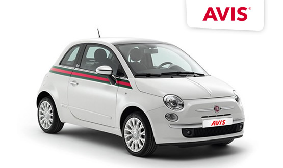 Avis Spain Car Rentals When you're ready to make international getaway dreams a reality, book your Avis car rental in Spain and explore the country at your leisure. It doesn't matter if you're traveling for business or with the whole family in tow, Avis has the perfect car to fit your needs.