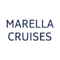 Thomson Cruises Cruise Line