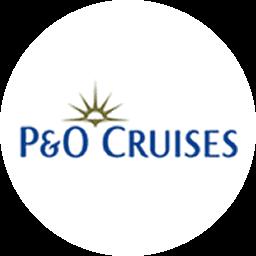 PO Cruises Cruise Line