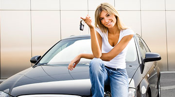 Do you need to rent a car in Bucharest?