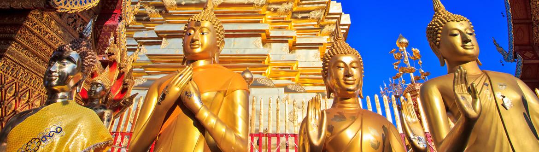 Výsledek obrázku pro thailand logitravel