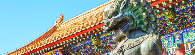 Výsledek obrázku pro china logitravel