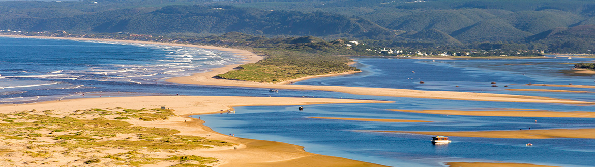 South Africa And Indian Ocean Islands 16 Days