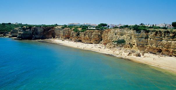 Cheap Car Hire Faro Algarve