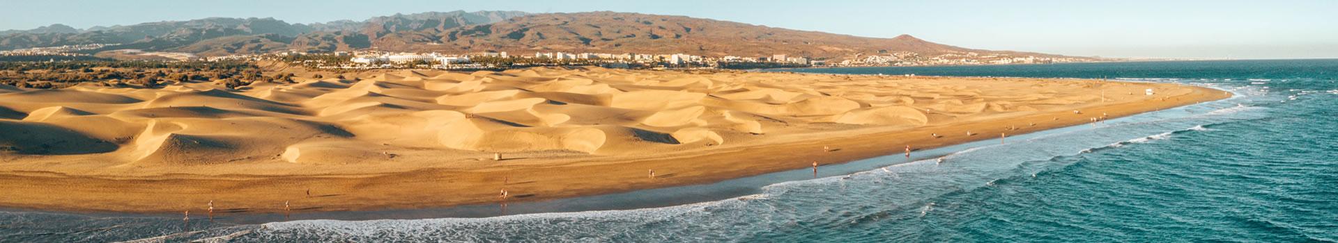 Car Hire La Palma Canary Islands Compare