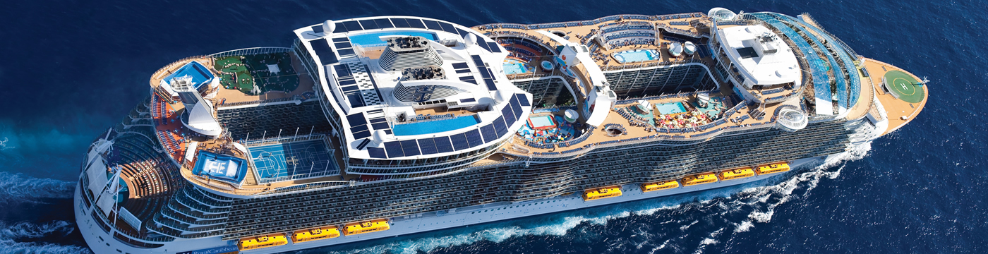 click for dates prices oasis of the seas royal caribbean