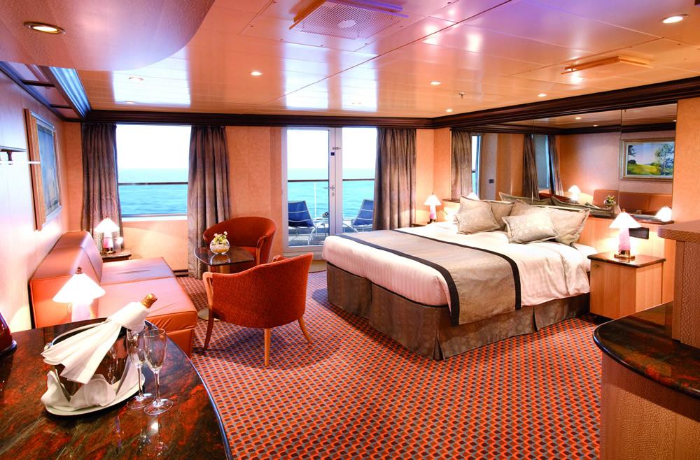 Imagini pentru costa deliziosa cabin mini suite