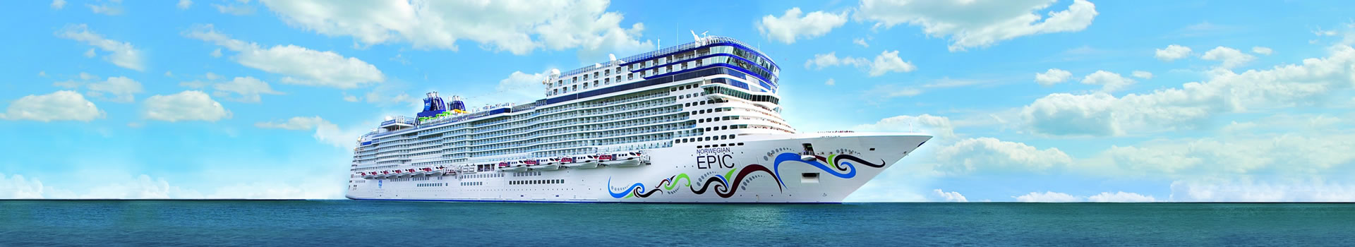 Click For Dates Amp Prices Norwegian Epic Norwegian Cruise