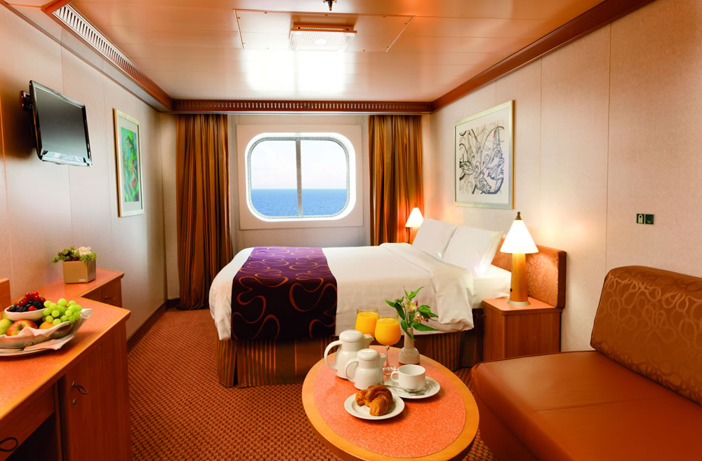 Image result for costa diadema cabins