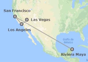 Vegas deals october 2018