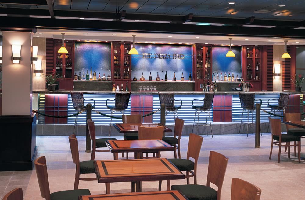 Portofino Cafe Long Beach Ca
