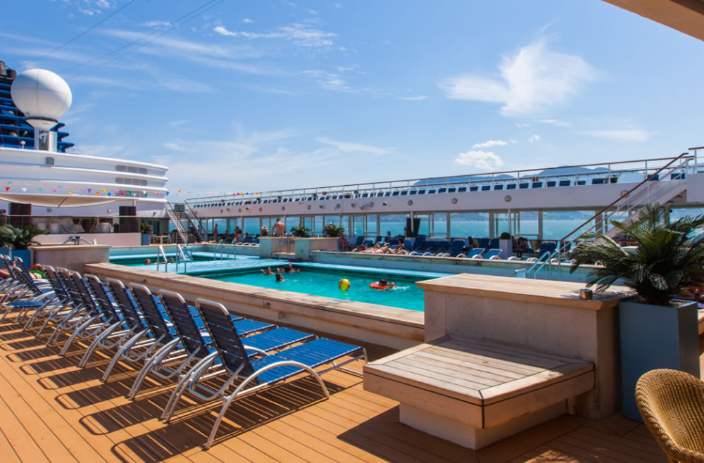 click for dates prices zenith pullmantur