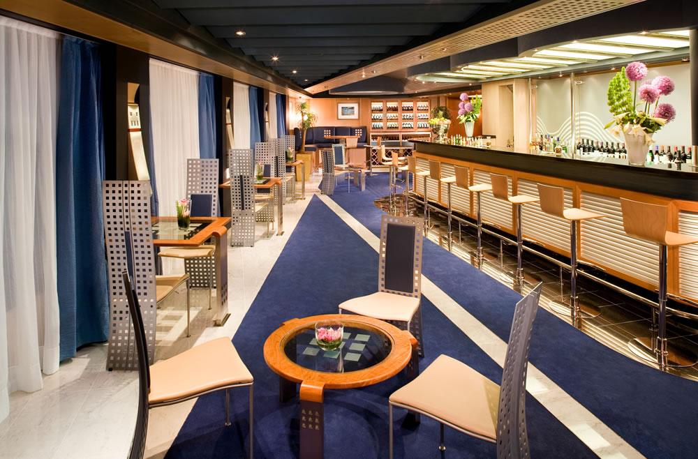 Image result for ms eurodam interior
