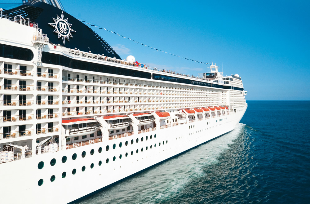Click for dates prices msc musica msc cruises for Msc immagini