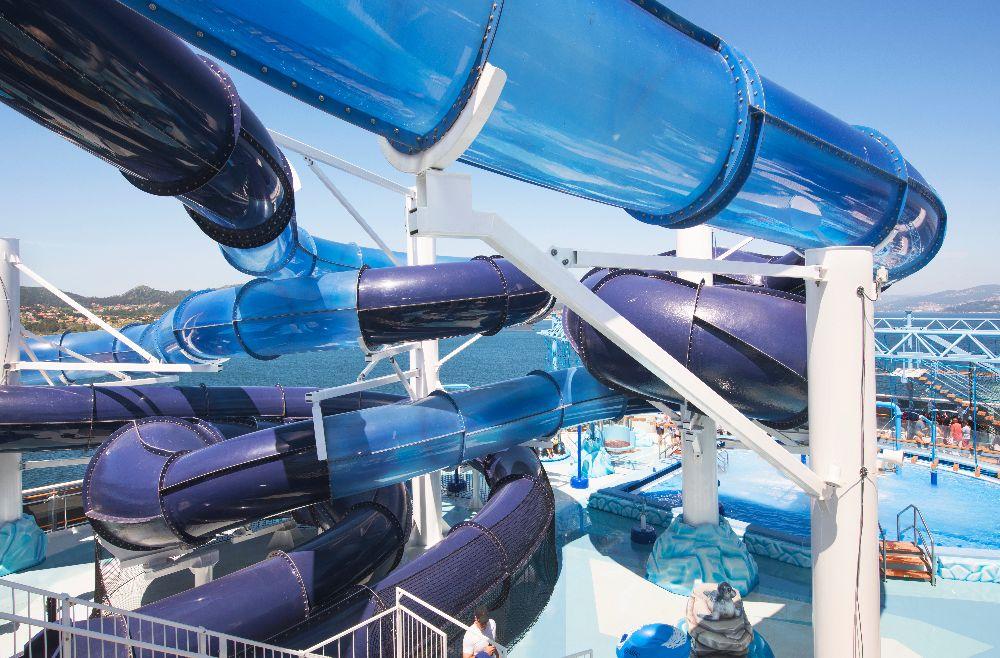 Click for Dates & Prices MSC Grandiosa, MSC Cruises ...