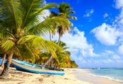 Flights London Punta Cana , LON - PUJ