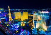 Flights London Las Vegas , LON - LAS
