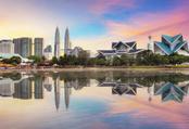 Flights London Kuala Lumpur , LON - KUL