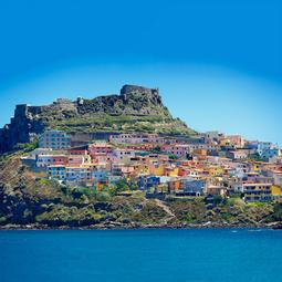 Fly Amp Drive Corsica The Best Holiday Deals At The Best Price With Logitravel