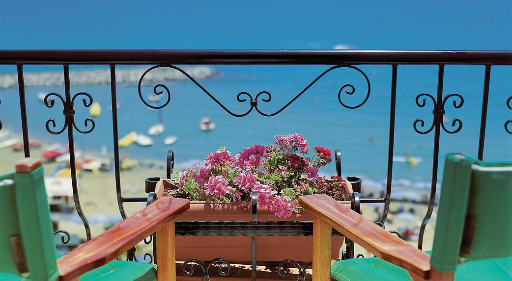 Отель lordos beach 4 кипр ларнака