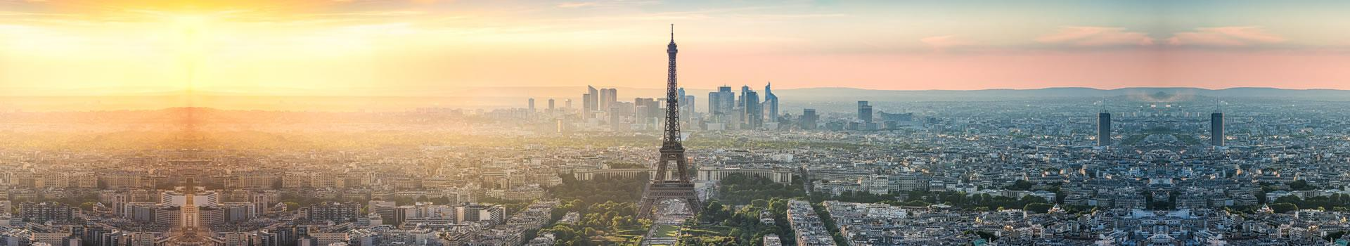 Paris Xmas New Year Holidays 2020 2021 Offers To Paris Logitravel