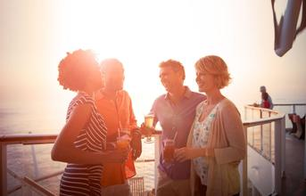 All Inclusive Cruises Drinks Included in your cruise fare