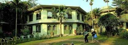Hotels in Chitwan National Park - Offers in Logitravel