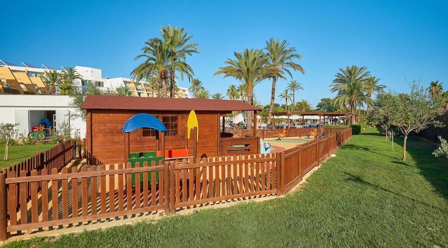 Mallorca Karte Sa Coma.Protur Sa Coma Playa Hotel Spa Sa Coma From 97 Logitravel