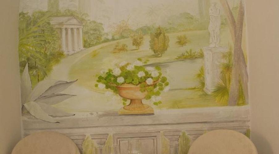 Hotel Real Orto Botanico Naples From 39 Logitravel
