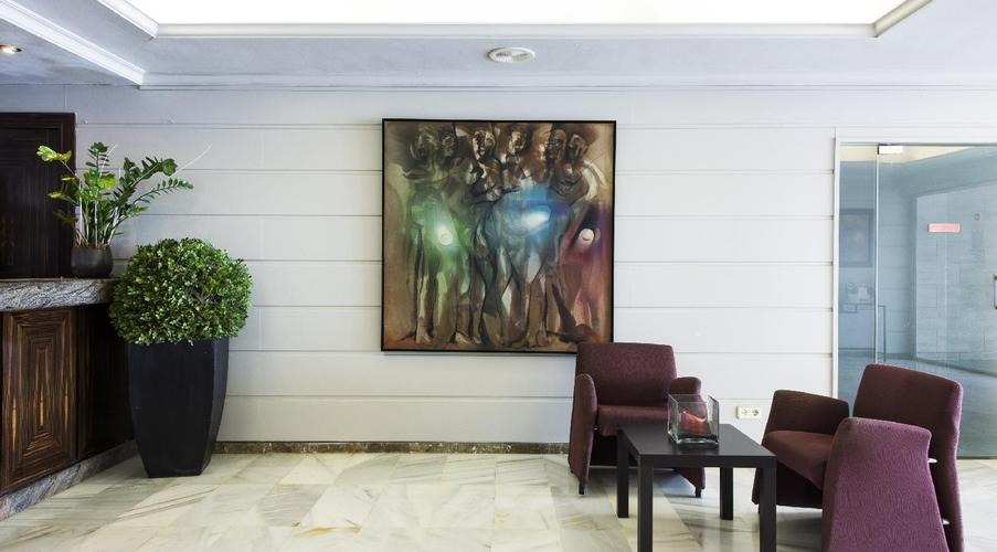 Hotel Mirallac Banyoles From 16 Logitravel
