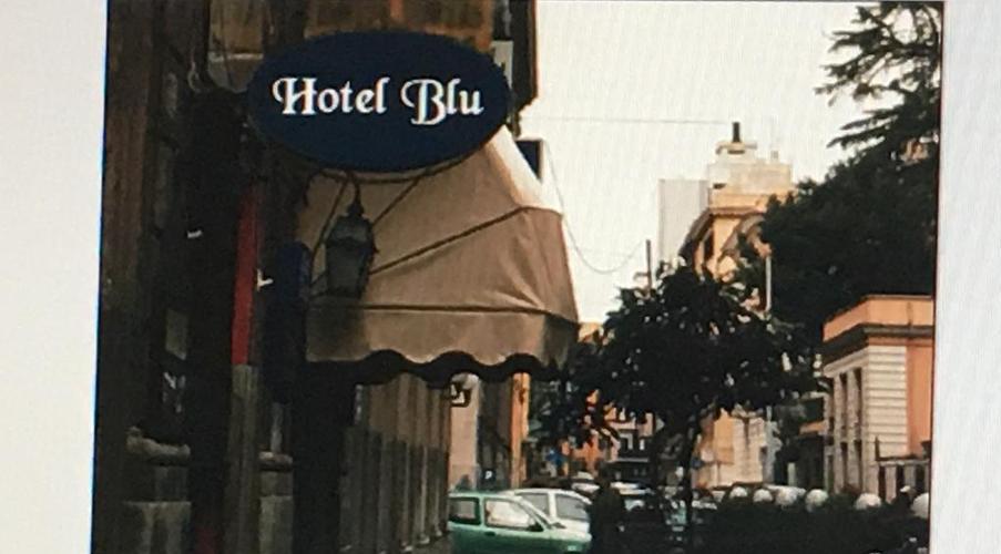 Hotel Soggiorno Blu, Rome from £ 13 - logitravel