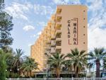 Blue Sea Hotel Calas Marina
