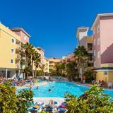Chatur Hotel Costa Caleta - All Inclusive