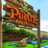 Gran Caribe Resort & Spa - All Inclusive