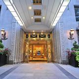 Lombardy Hotel