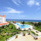 Luxury Bahia Principe - Adults Only