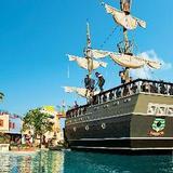 Sunscape Splash Montego Bay Resort and Spa