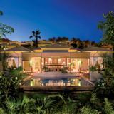 Gran Hotel Bahia del Duque Resort