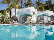 Don Carlos Leisure Resort and SPA