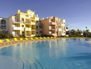Eden Village - Apartments