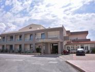 Kalia Beach Hotel - All Inclusive